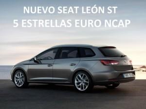 nuevo-seat-leon-st-09-1024x768