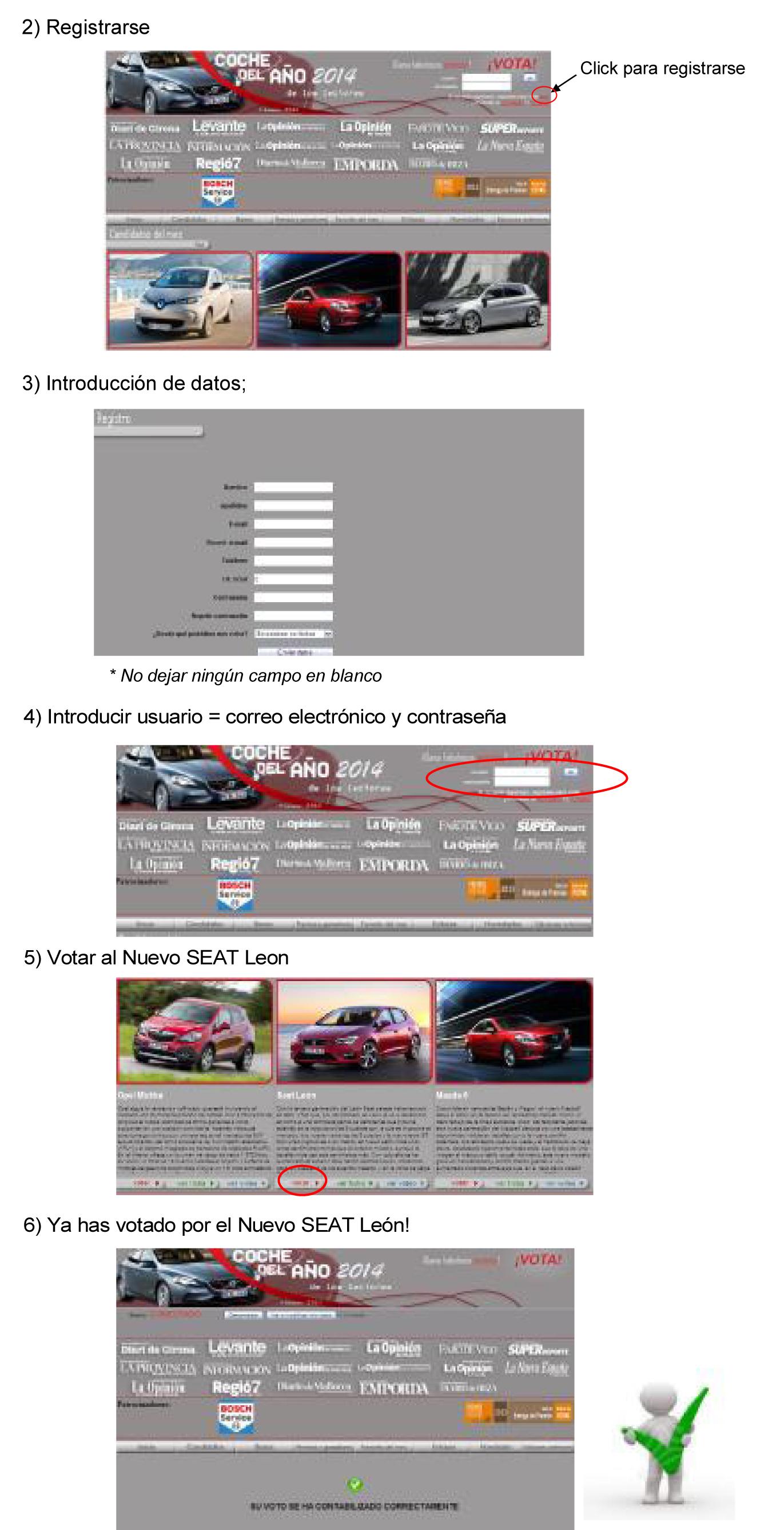 Procedimiento votación coche del año.doc