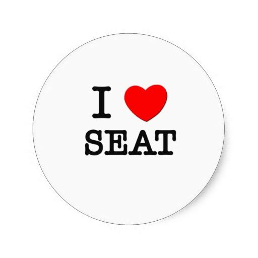 zaragoza aragon car seat.jpg 3