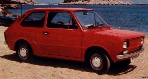 seat aragon car oferta barato zaragoza 133