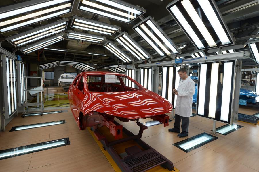 seat fabrica aragon car zaragoza barato oferta descuento3