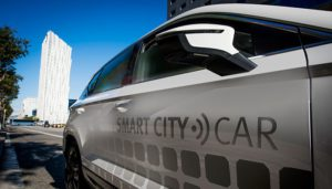 seat-ateca-smart-city-car